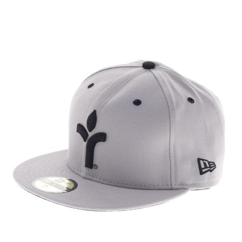 Acrylick - Ashes New Era Fitted Hat