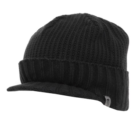 The North Face - GTO Audio Beanie