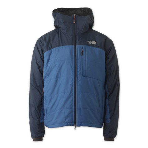 The North Face - Redpoint Optimus Jacket
