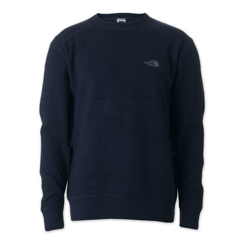 The North Face - Alberta Crew Sweater