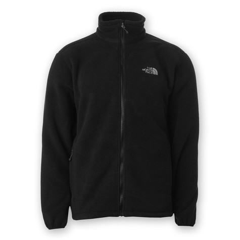 The North Face - Solar Flare Jacket