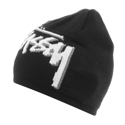 Stüssy - Shadow Stock Beanie