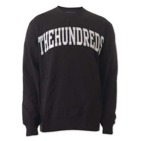 The Hundreds - Downlow Sweater