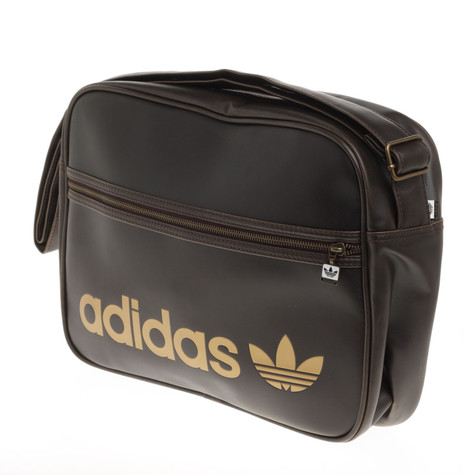 adidas - Adicolor Airliner Bag Vintage