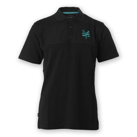 Zoo York - Lenox Hill Polo Shirt
