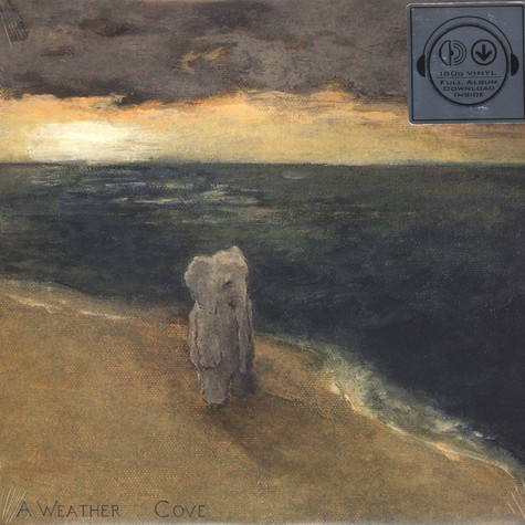 A Weather - Cove