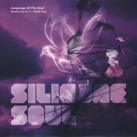Silicone Soul - Language Of The Soul
