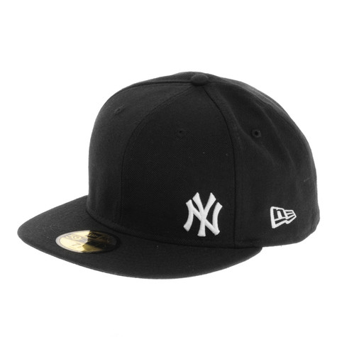New Era - New York Yankees Flawless Cap