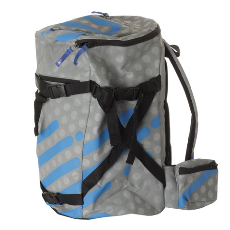 Ucon Acrobatics - Popup Backpack
