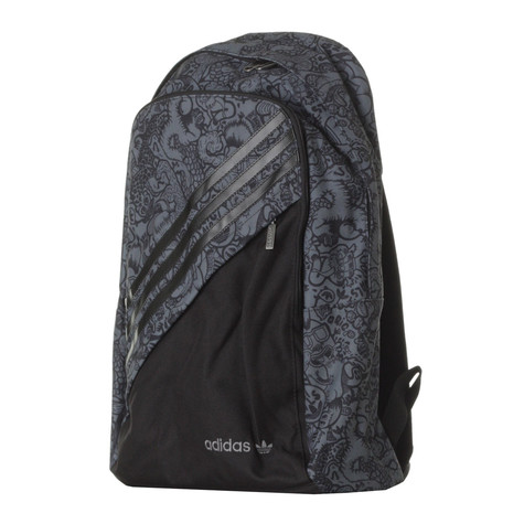 adidas - S-Star Backpack