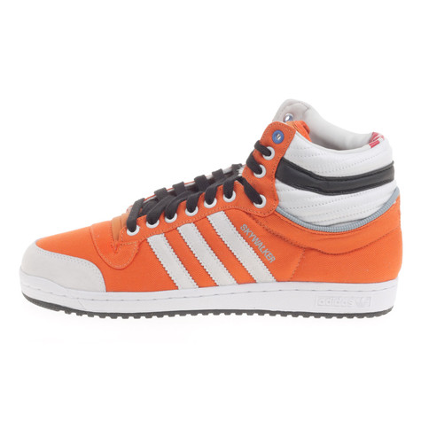d556b714 adidas X Star Wars - S.W. Luke Skywalker (Orange / White / Black) | HHV