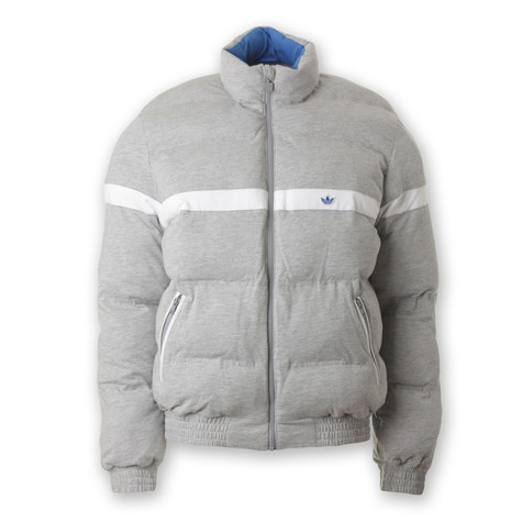 adidas - AC Winter Jacket