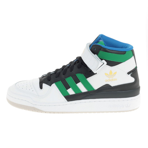 adidas - Forum Mid RS