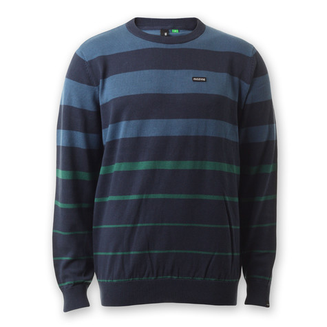 Mazine - Vandross Knit Sweater