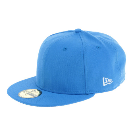 New Era - Original Fitted Basic Cap