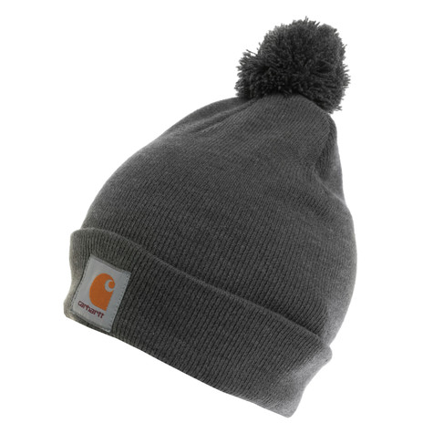 Carhartt WIP - Bobble Watch Cap