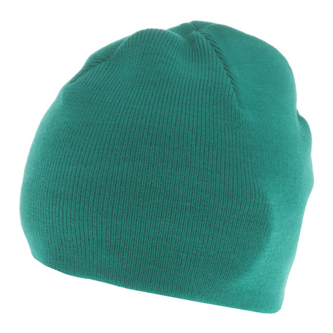 LRG - Core Collection One Beanie