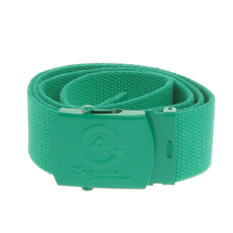 LRG - Grass Roots Scout Belt