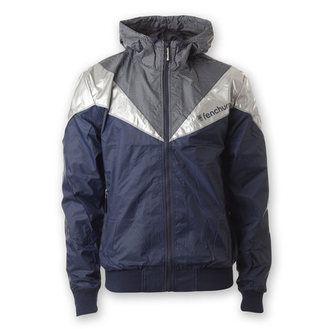 Fenchurch - Alfie Jacket