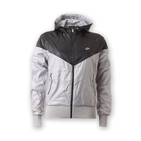 Nike - Windrunner Jacket