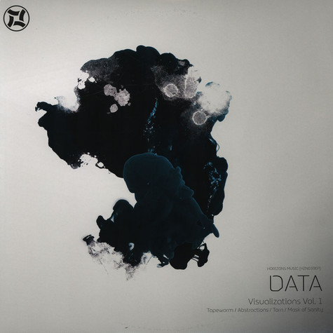 Data - Visualizations Volume 1