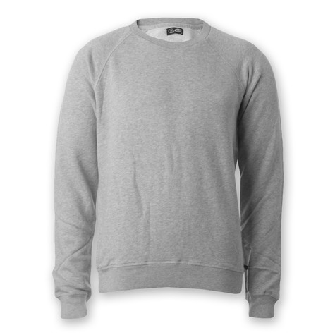 Cheap Monday - Noel Sweater