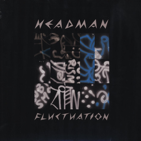 Headman - Fluctuation