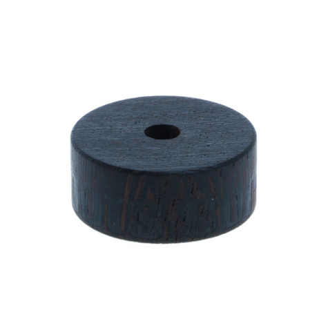 Roots Core - Disc Wooden 7inch Adaptor