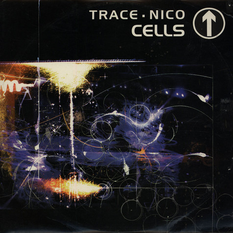 Trace & Nico - Cells