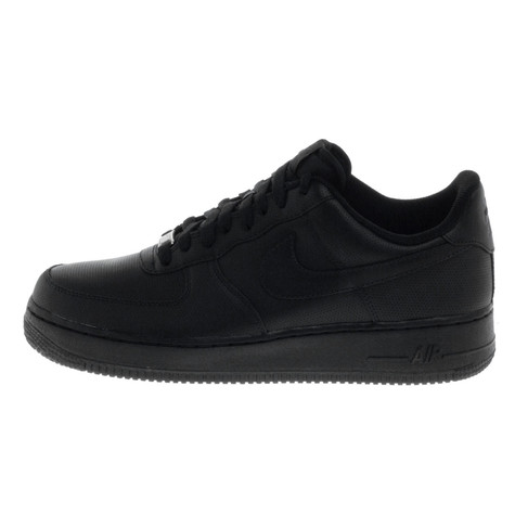 Nike - Air Force 1 Low QS Perforated Pack