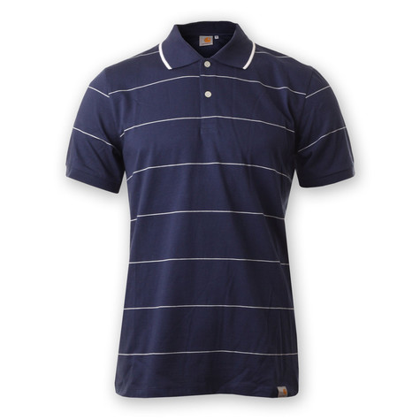 Carhartt WIP - Tradition Polo Shirt