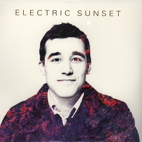 Electric Sunset - Electric Sunset