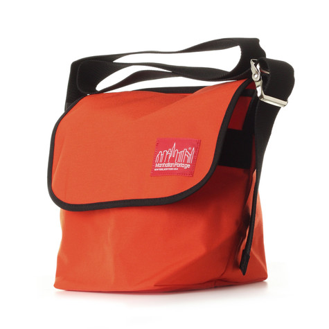 Manhattan Portage - Vintage Messenger Bag Medium