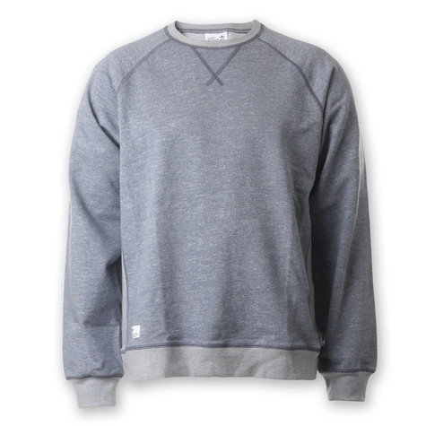adidas Originals by Originals x David Beckham - DB Sweatshirt