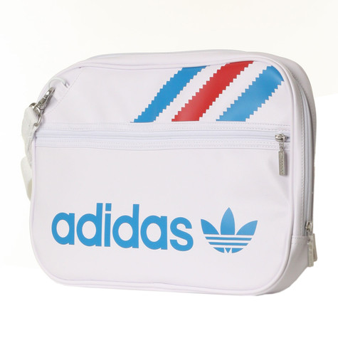 adidas - 3 Stripe Laptop Sleeve