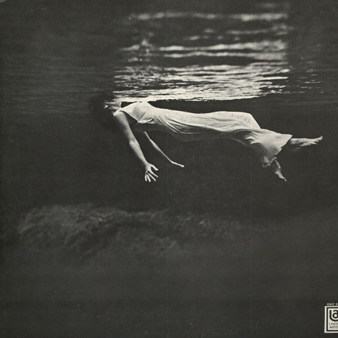 Bill Evans & Jim Hall - Undercurrent