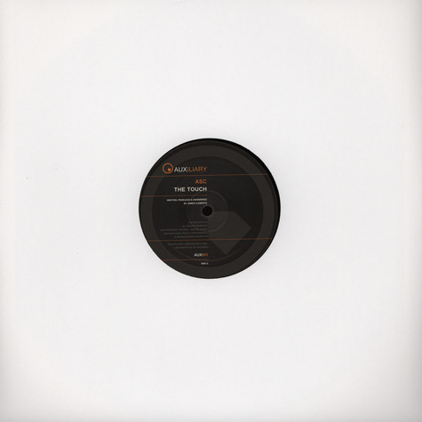 ASC - The Touch
