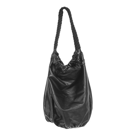 Nikita - Triphane Bag