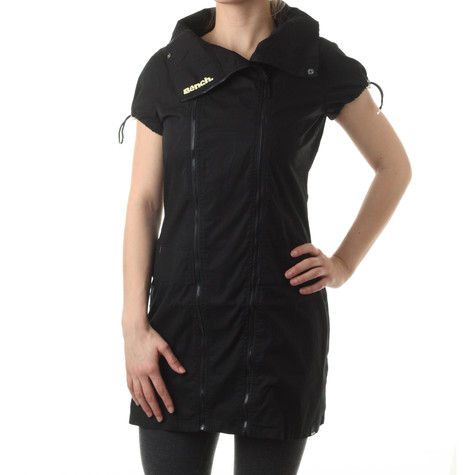 Bench - Speciality Shirt Dress