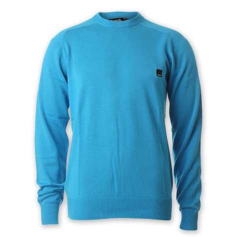 Bench - Ofsted Knit Sweater