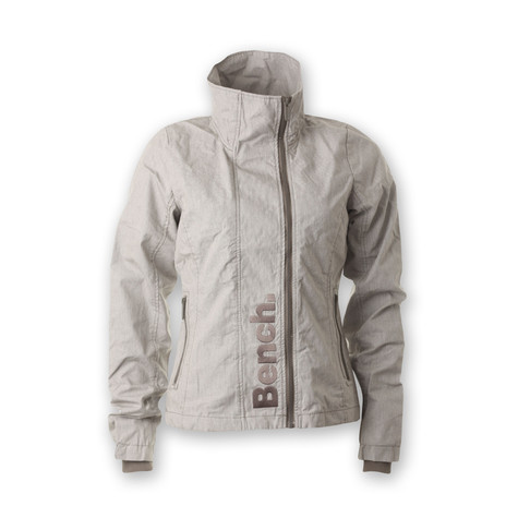 Bench - M62 Women Jacket