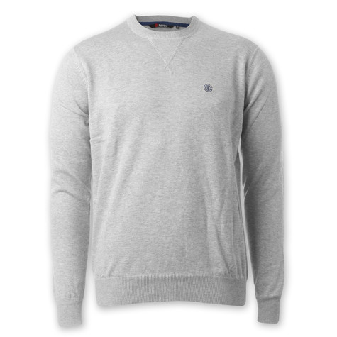 Element - Crew 3 Knit Sweater
