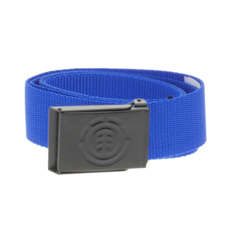 Element - Funder Belt