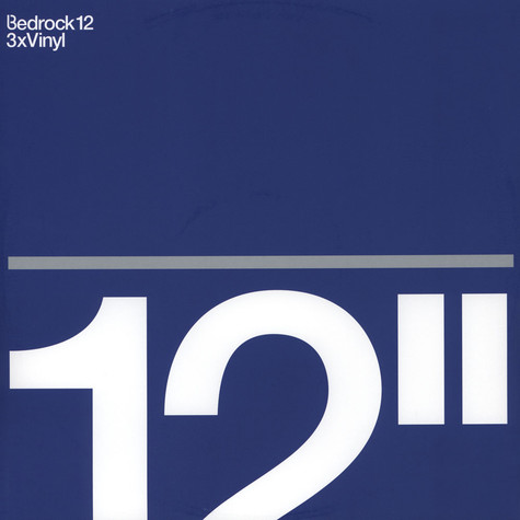 V.A. - Compiled By John Digweed Part 1