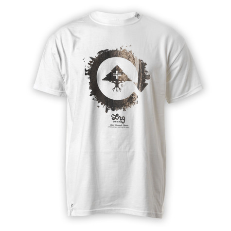 LRG - Core Collection Six T-Shirt