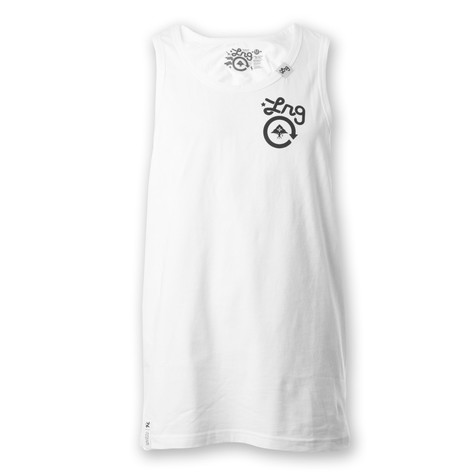 LRG - Core Collection Tank Top