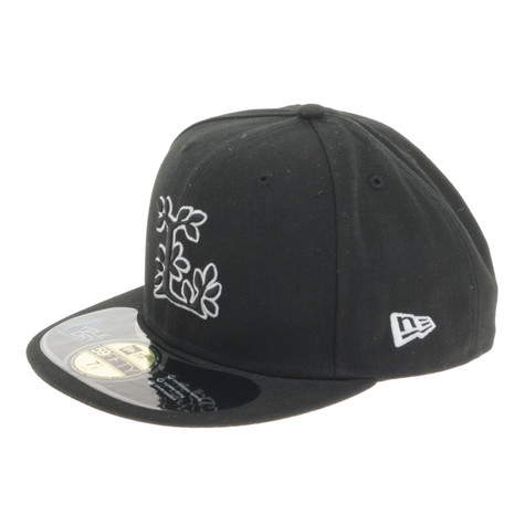 LRG - Core Collection Performance Hat