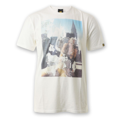 Insight - Empire State Of Mind T-Shirt