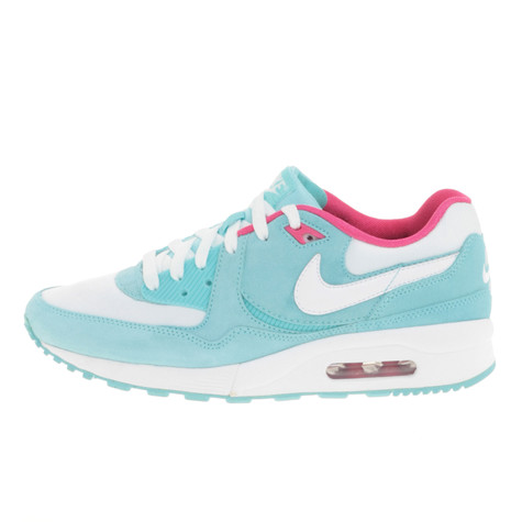 Nike - WMNS Air Max Light