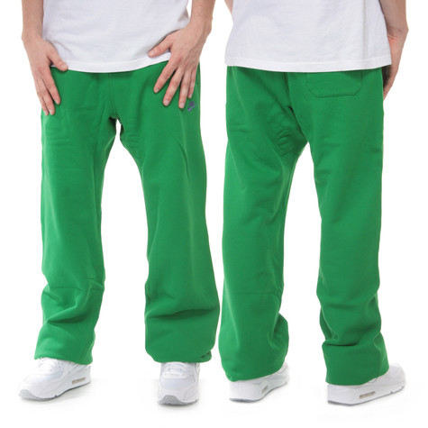 Nike - AW77 Cuffed Contender Pants